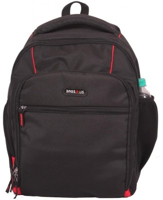BagsRus Metro Traveller 23 L Backpack