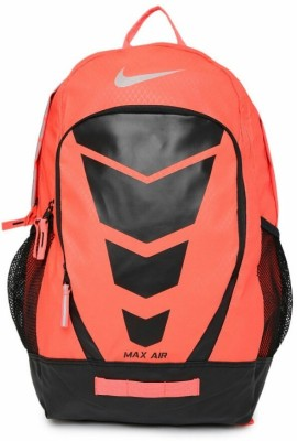 Nike Max Air Vapor Graphic Unisex 25 L Backpack