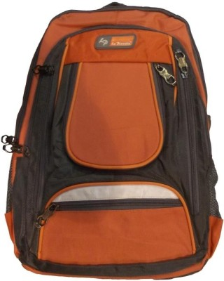 La Plazeite Sbh-032 2.5 L Backpack