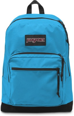 JanSport Right Pack Digital Edition 31 L Laptop Backpack