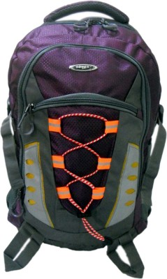 Donex 5996N 40 L Backpack