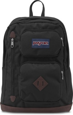 JanSport Austin 26 L Laptop Backpack