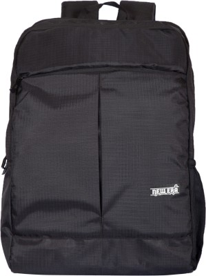 Newera Streak 2Yr Warranted 40 L Laptop Backpack