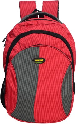 Newera Amaze 1Yr Warranted 40 L Backpack
