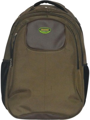 Newera Scrimmage 15000 g Laptop Backpack