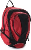 Wildcraft Halo Backpack (Red)