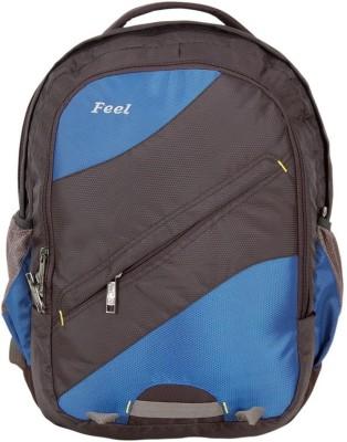 Feel 2136_Blue 31 L Backpack