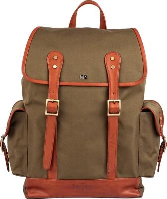 Atorse Bedouin Rucksack Bag 43 L Laptop Backpack