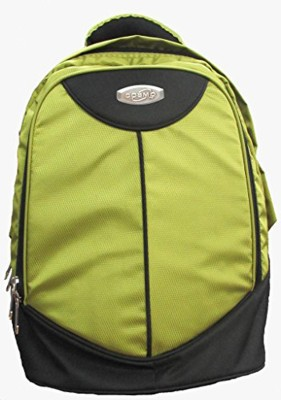 Cosmo Special Bootm Oval 5.5 L Large Laptop Backpack