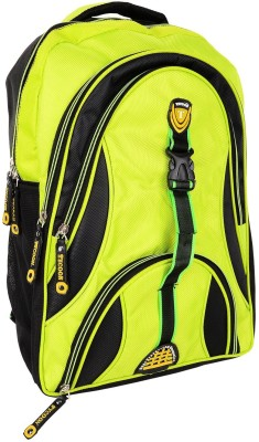 Prajo NEC-BP019 10 L Backpack