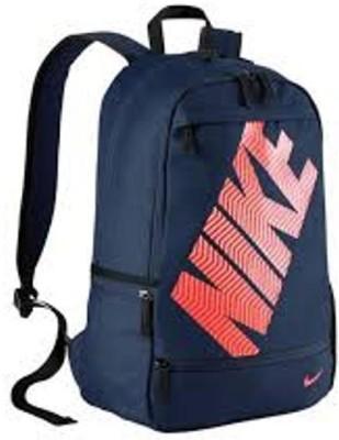 Nike Classic Line 21 L Backpack