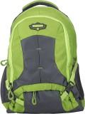 Somada Somada 5139 35 L Laptop Backpack ...