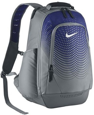 Nike Ultimatum Graphic 28 L Laptop Backpack