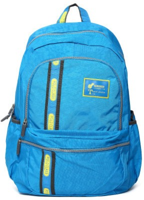 Polo Class Berge-3 Backpack