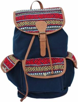 Moac BP065 14 L Backpack