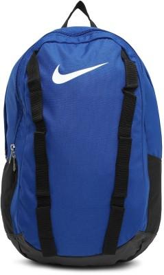 Nike Brasilia 7 Medium 2.5 L Backpack