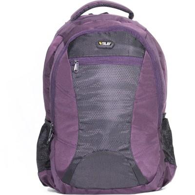 SLB 001wb 10 L Medium Backpack