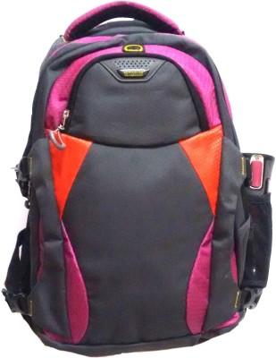 Navigator Rr32 15 L Backpack