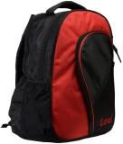 LEAF Tork Backpack (Red)
