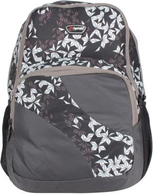 Fyntake Fyntake ERAM1281 AE- BAG 30 L Laptop Backpack