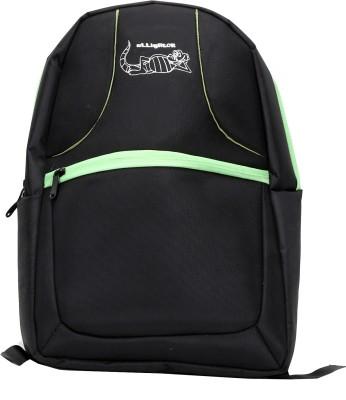 Elligator Bag Medium Backpack