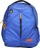 Supasac 520157AT 23 L Backpack (Purple)