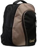 LEAF Tork Backpack (Gold)