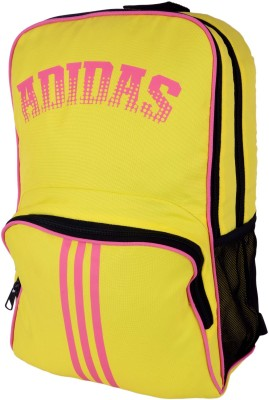 Adidas AY8489 15 L Medium Backpack