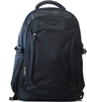 Goblin Prohunter 5 7 L Backpack(Black)