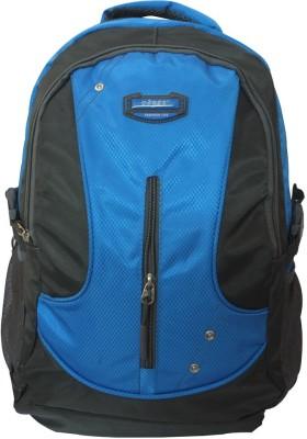 Donex 124 28 L Backpack