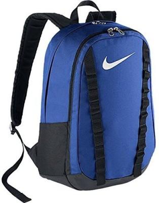 Nike Brasilia 7 20 L Backpack