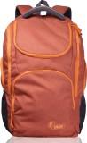 F Gear X Lander 33 L Backpack (Orange)