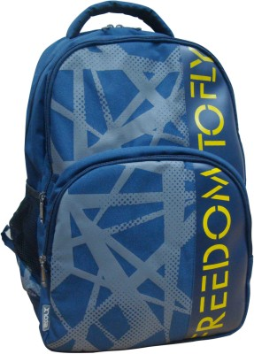 Starx BP-AF-03 25 L Backpack