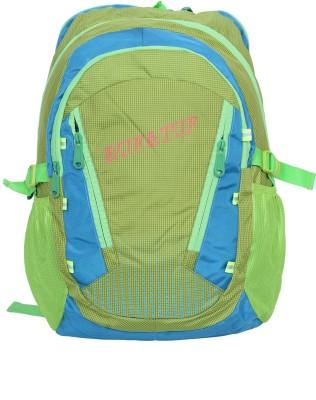 Ruf & Tuf LAVA 32 L Backpack