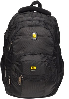 Hawai Spacious 16 L Backpack