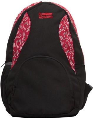 Devagabond Freco 27 L Medium Backpack