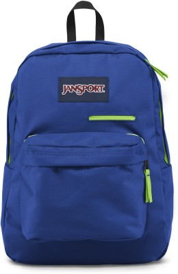 JanSport DigiBreak 25 L Laptop Backpack