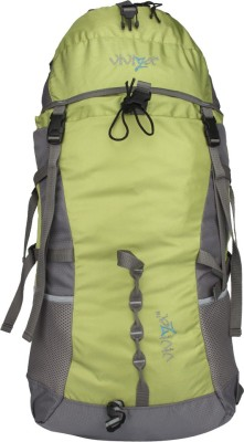 Viviza V-26 35 L Backpack