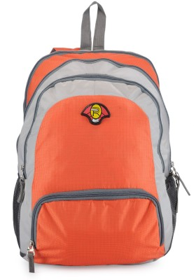 RRTC RRTC53004LB 25 L Medium Laptop Backpack