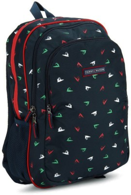 Tommy Hilfiger Queens Backpack