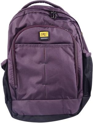 FB Fashion SB786FB Medium Backpack