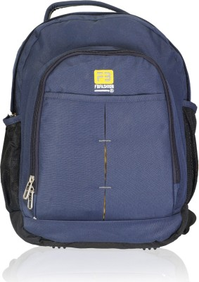 FB Fashion SB786FB 30 L Backpack