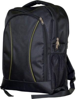 dazzler d68 20 L Laptop Backpack