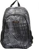 FabSeasons Graphics Print 20 L Backpack ...