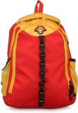 RRTC RRTC51003BPLD 12 L Medium Backpack ...