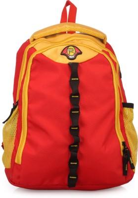 RRTC RRTC51003BPLD 12 L Medium Backpack For Women 2.1 L Backpack