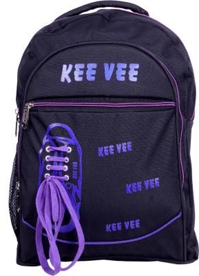 Sk Bags Bootwala Mix Lptp AR 27 L Laptop Backpack
