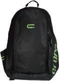 Cropp HSCY1010black 14 L Backpack (Black...