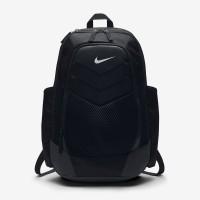 Buy Nike Bapor Power 28 L Backpack(Black) at best price in India - BagsCart 8cf281dee0f2e