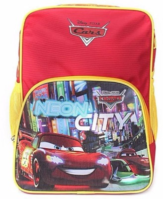 Disney DS-NC 1 L Backpack